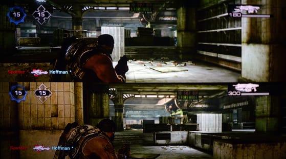 standard_multiplayer_DualPlay.jpg