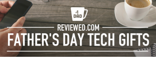 Fathersday banner 972x243