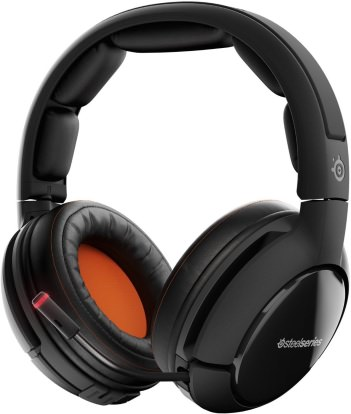 Product Image - SteelSeries Siberia 800