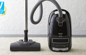 By 2016 vacuums alt2
