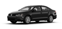 Product Image - 2012 Volkswagen Jetta SE with Convenience