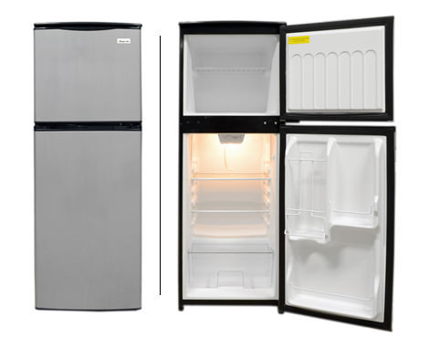 The Best Mini Fridges You Can Buy Reviewed Com Refrigerators