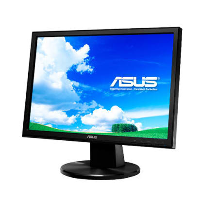 Product Image - Asus VW193DR