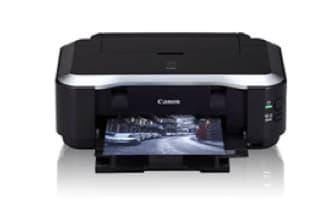 Product Image - Canon PIXMA iP3600