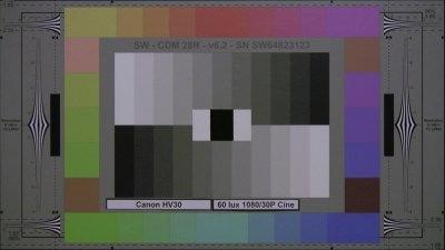 Canon_HV30_30P_60_lux_Cine_web.jpg