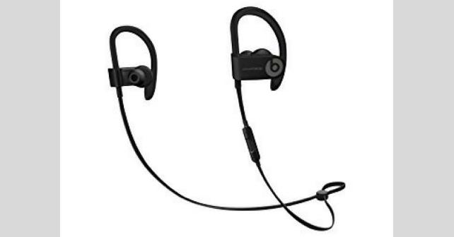 BeatsHeadphones