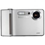 Product Image - Samsung L83T