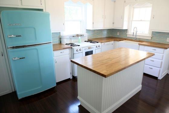 Blue-Kitchen_3581.jpeg