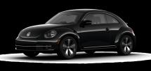 Product Image - 2012 Volkswagen Beetle Turbo