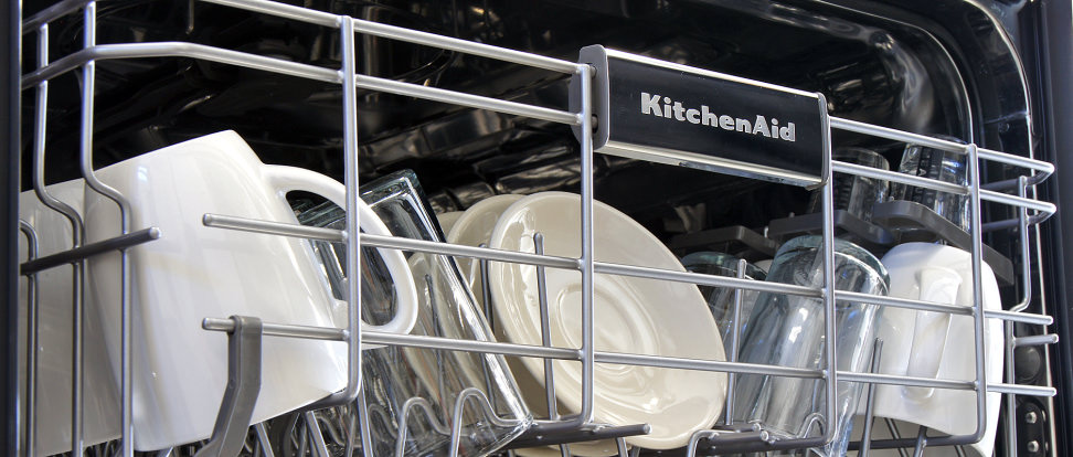 Product Image - KitchenAid KDFE104DSS