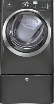 Product Image - Electrolux EIMED55QT