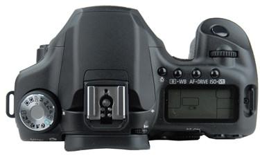 Canon-EOS-50D-top-375.jpg