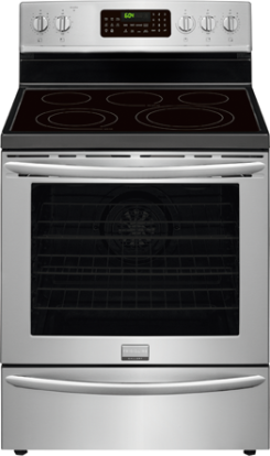 Product Image - Frigidaire Gallery FGEF3058RF