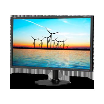 Product Image - NEC EX201W