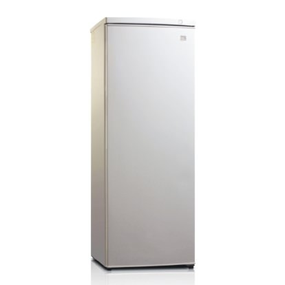 Product Image - Kenmore 29702