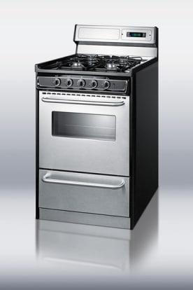 Product Image - Summit Appliance TNM13027BFKWY