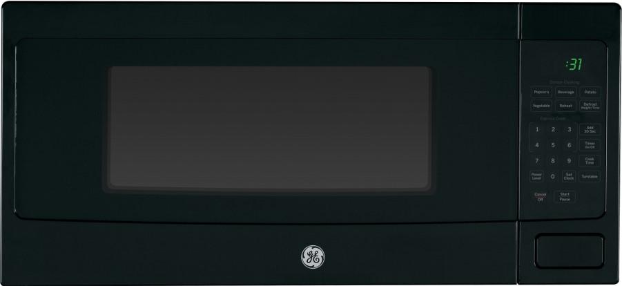 Product Image - GE Profile PEM31DFBB