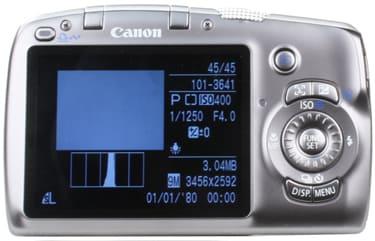 Canon-PowerShot-SX110IS-back-375.jpg