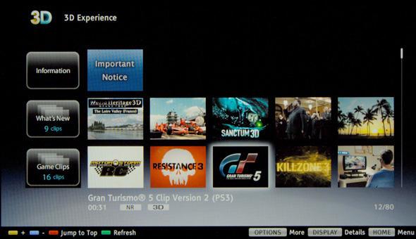 Internet-Content-3D-Experience.jpg
