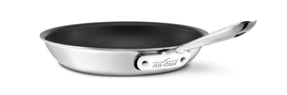allclad pan