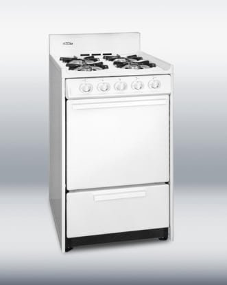 Product Image - Summit Appliance WNM1107F