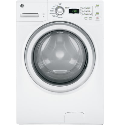 Product Image - GE GFWH1200HWW
