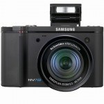 Product Image - Samsung NV7 OPS