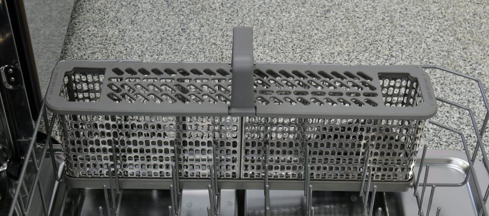 Maytag MDB8969SDM—Cutlery Basket
