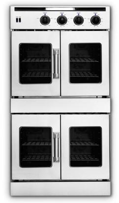 Product Image - American Range Legacy Series AROFFE230
