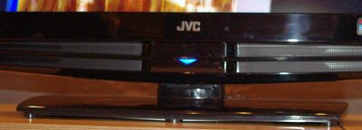 JVC_LT-42J300_stand.jpg