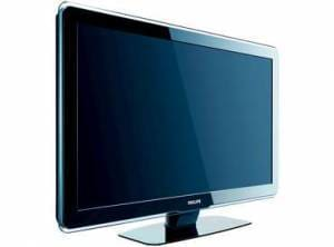 Product Image - Philips 52PFL5603D