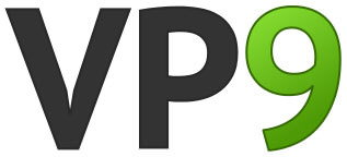 VP9-logo.jpg