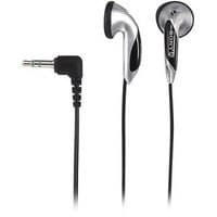 Product Image - Sony MDR-E828LP