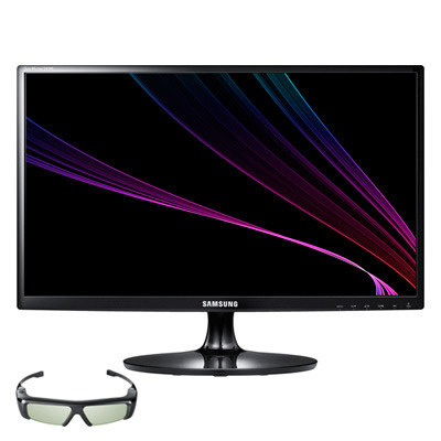 Product Image - Samsung S23A700D