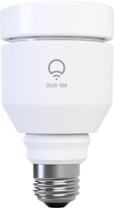 Product Image - LIFX Color 1000