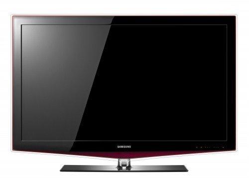 Product Image - Samsung LN55B650