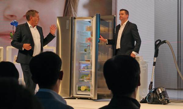 Samsung-fridge.jpg
