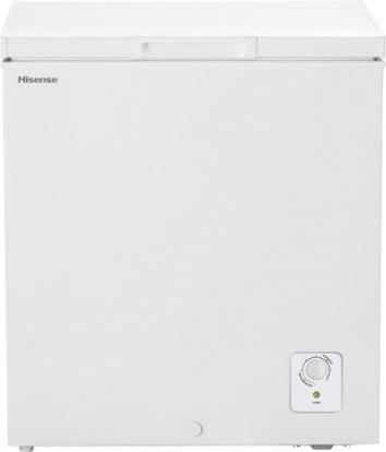 Product Image - Hisense FC51D7AWD