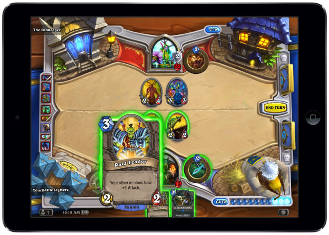 Hearthstone_on_iPad_2_png_jpgcopy.jpg