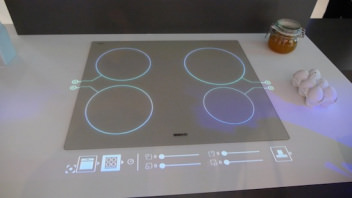 1242911077001 3456060008001 beko lets you project controls onto your stovetop large