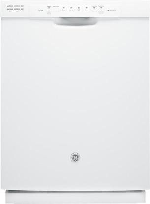 Product Image - GE GDF510PGDWW