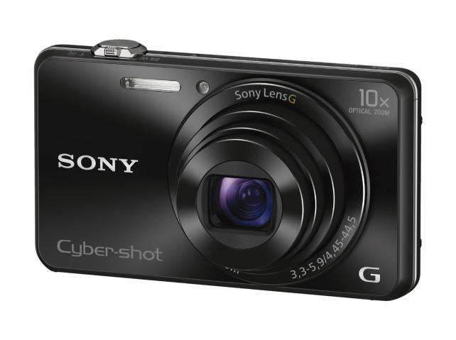 Sony-cybershot-WX220-Black-Right.jpg