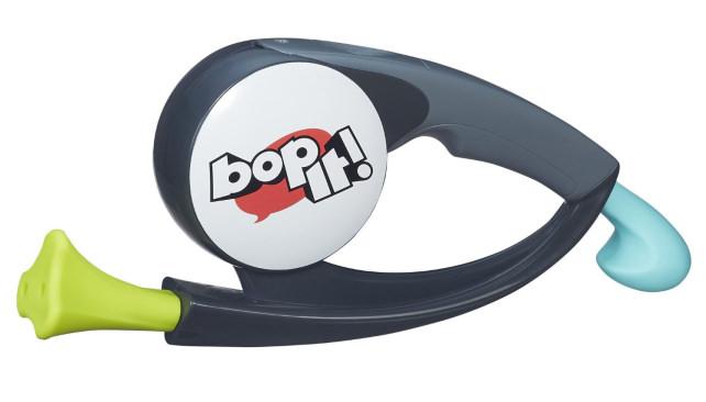 Bop It! Game
