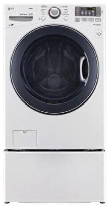 Product Image - LG WM3570HWA