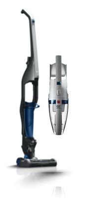 Product Image - Hoover Air Cordless 2-in-1 BH52100