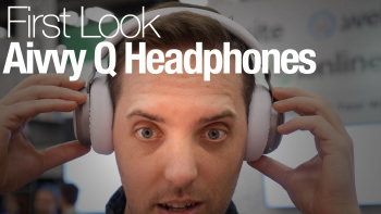 1242911077001 4257819059001 aivvy q headphones