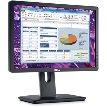 Product Image - Dell Professional P1913
