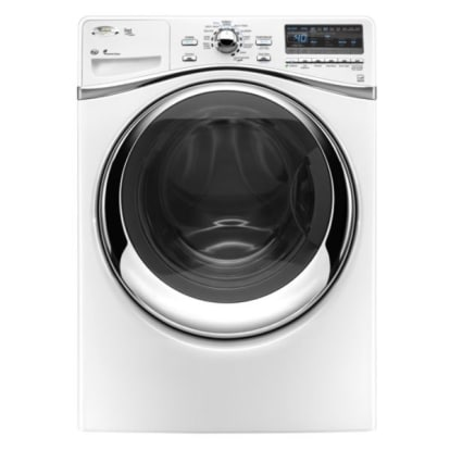 Product Image - Whirlpool WFW95HEXR