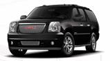 Product Image - 2012 GMC Yukon XL Denali