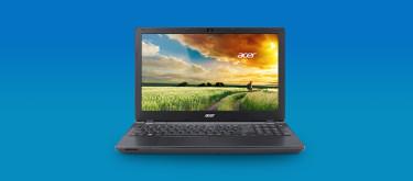 Acer deal hero 3
